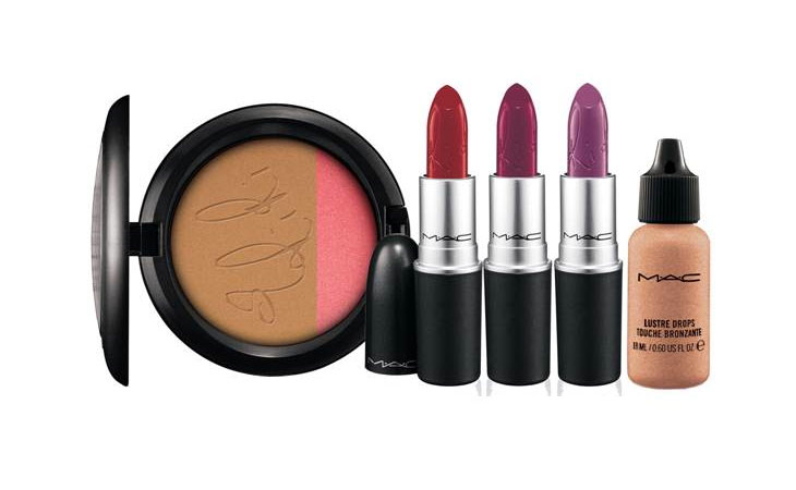 rihanna-mac-summer-collection