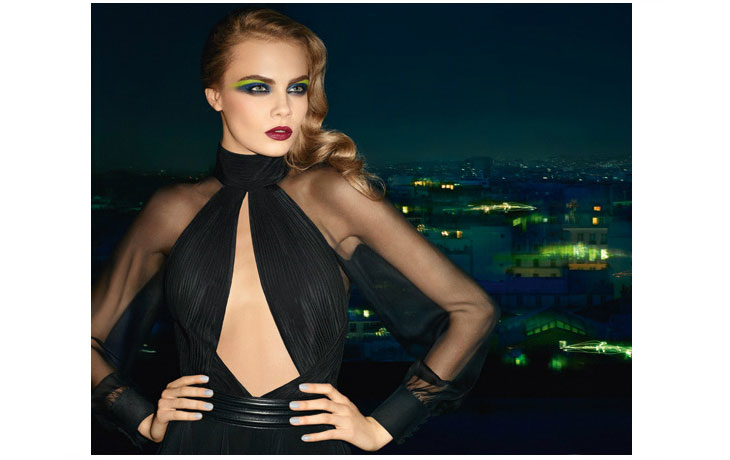 ysl-beautyt-2013-Fall-Winter-Makeup-Collection