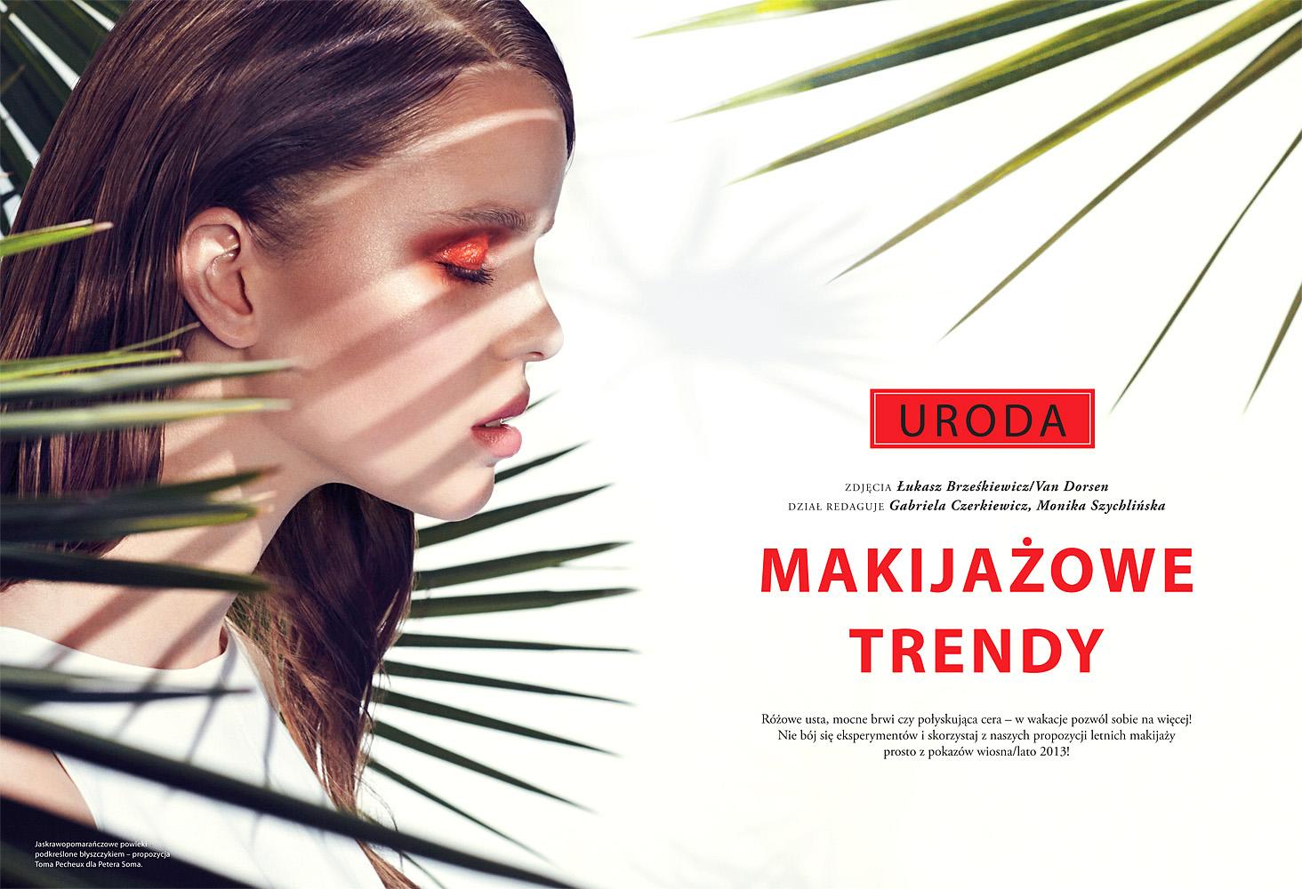 140-149_SESJA_URODA-1-m
