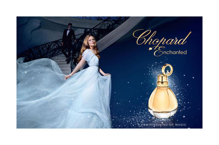 Chopard-Enchanted-Golden-Absolute