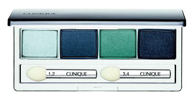 Clinique-Fall-2013-Eyeshadow-Palette