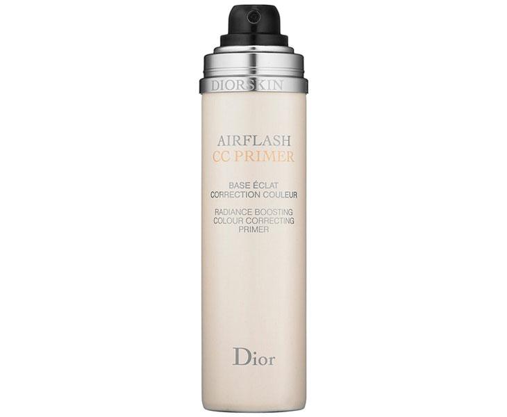 Dior-Fall-2013-Airflash-CC-Primer-(1)