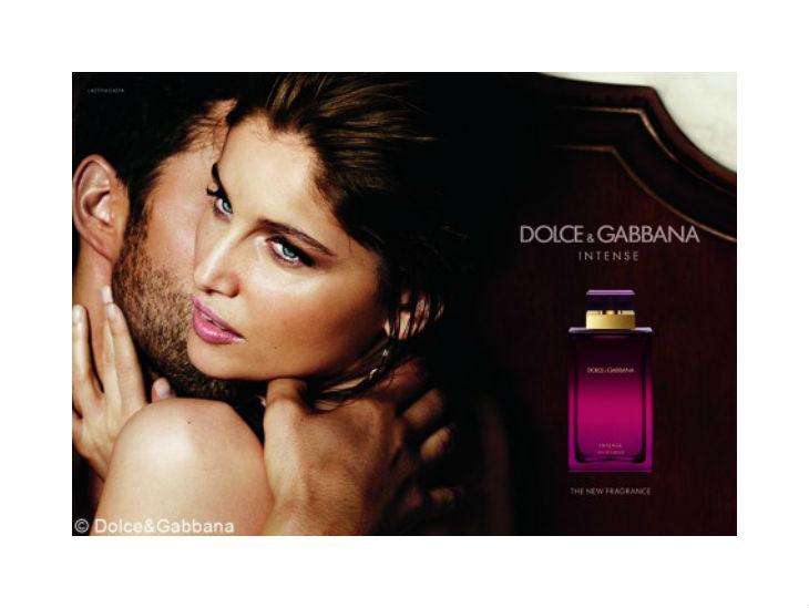 Dolce-Gabbana_Intense_laetitia_casta