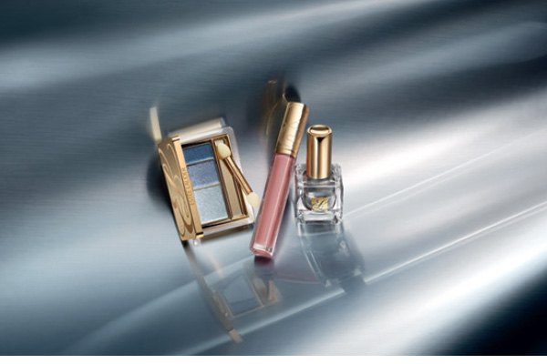 Estee-Lauder-Fall-2013-Metallics-Pure-Color-Collection-Promo
