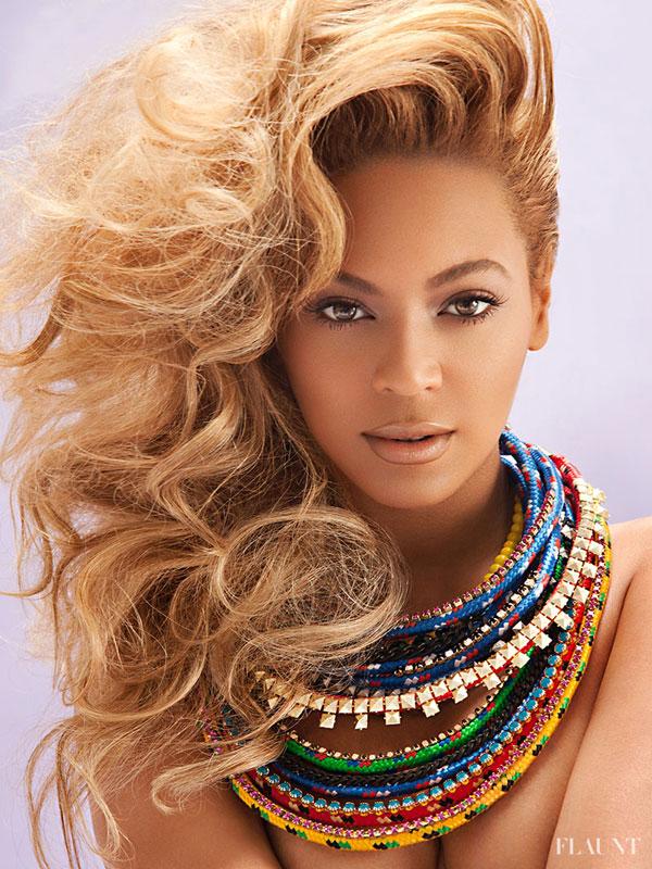 Flaunt_Beyonce_07