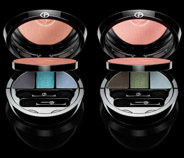 Giorgio-Armani-Fall-2013-Makeup-Collection-1 - Copy