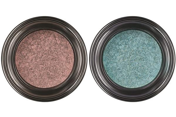 Giorgio-Armani-Fall-2013-Makeup-Collection-3 - Copy