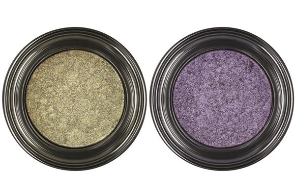 Giorgio-Armani-Fall-2013-Makeup-Collection-4 - Copy