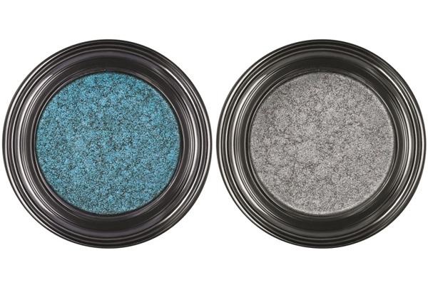 Giorgio-Armani-Fall-2013-Makeup-Collection-5