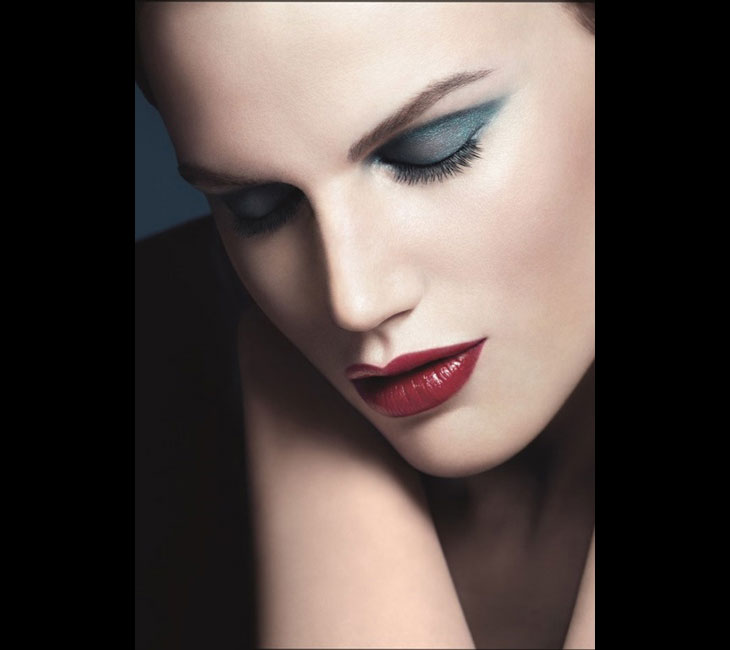 Giorgio-Armani-Fall-2013-Makeup-Collection - Copy