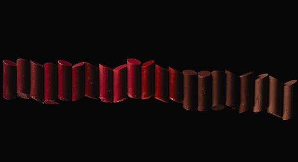 Laura-Mercier-Fall-2013-Rouge-Nouveau-Weightless-Lip-Colour-Promo1