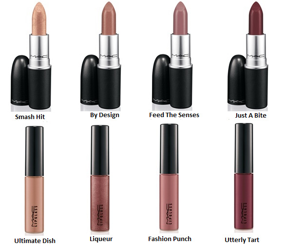 MAC-Fall-2013-Indulge-Collection-2