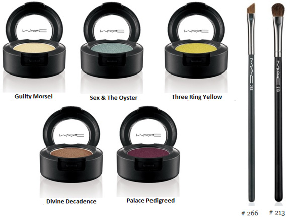 MAC-Fall-2013-Indulge-Collection-3
