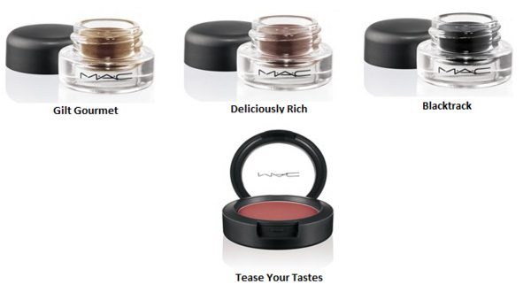 MAC-Fall-2013-Indulge-Collection-4