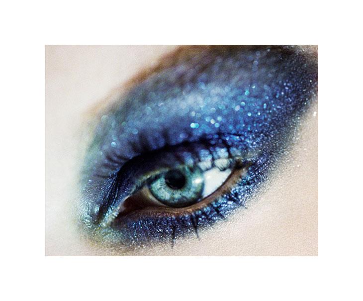 MAC-Fall-2013-Pressed-Pigments-Promo