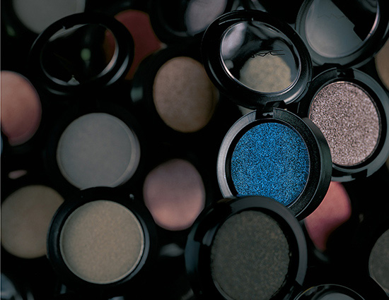 MAC-Fall-2013-Pressed-Pigments-Promo1