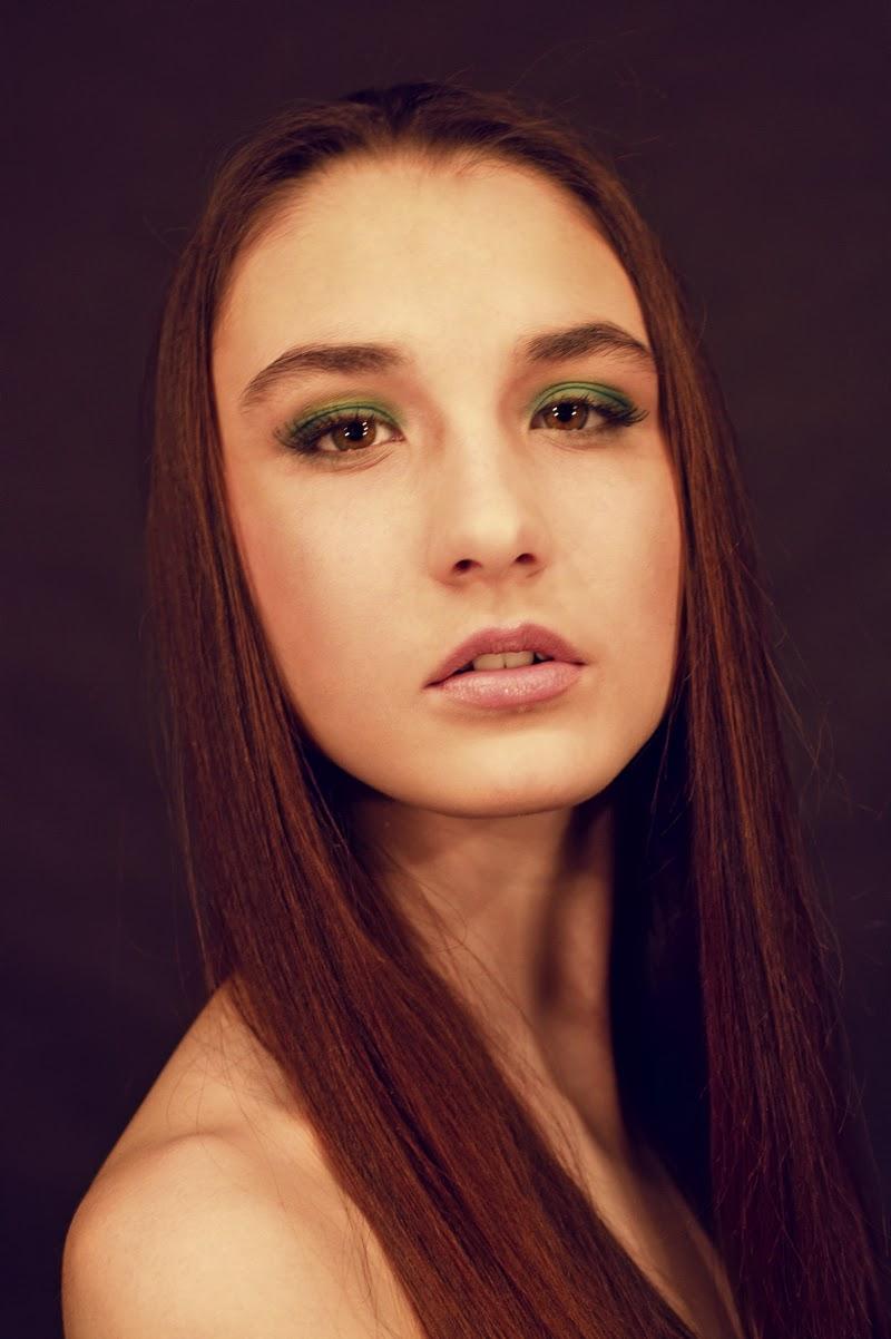 Models Salons : Misia by katarzyna swierc beauty scene