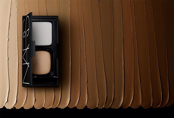 NARS-Fall-2013-Radiant-Cream-Compact-Foundation-1