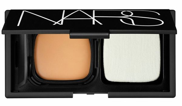 NARS-Fall-2013-Radiant-Cream-Compact-Foundation-2