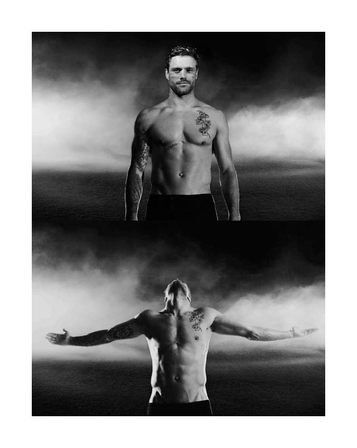 Nick-Youngquest-for-Paco-Rabanne-Invictus