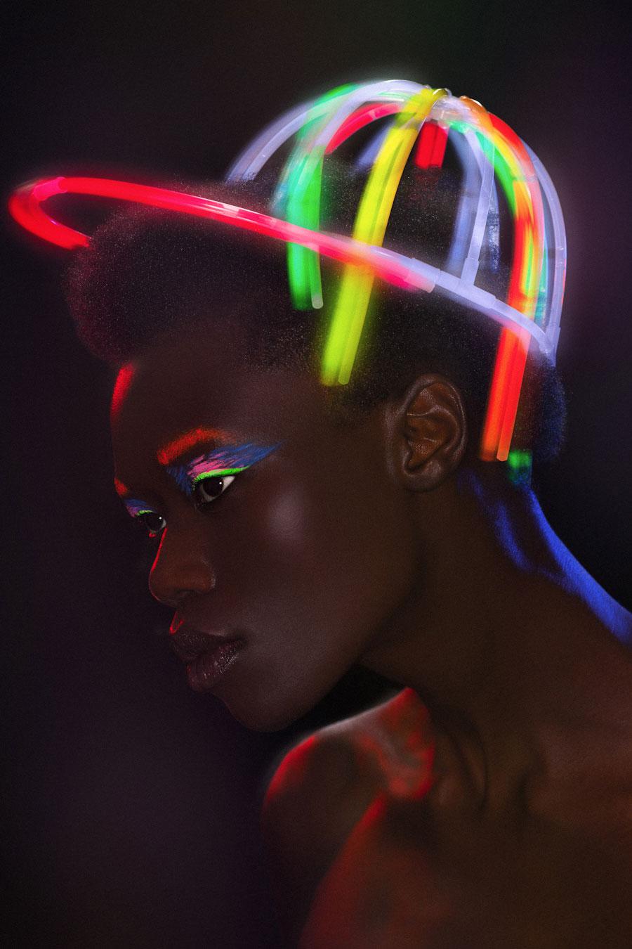 The-Glow-Odyssey-2