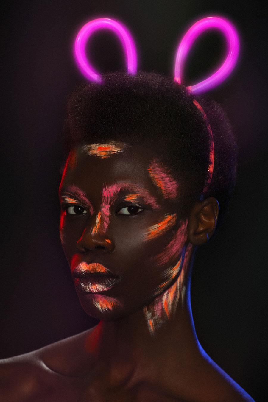 The-Glow-Odyssey-3