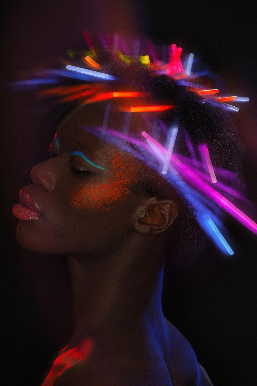 The-Glow-Odyssey-by-Arkadiusz-Jankowski