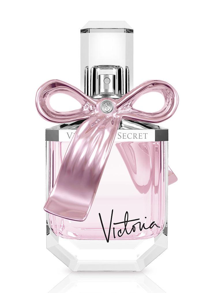 Victoria by Victoria's Secret