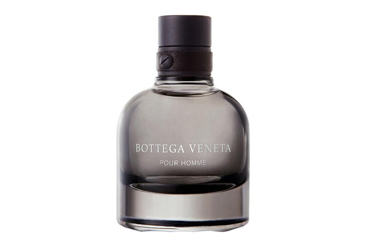 bottega veneta pour homme fragrance