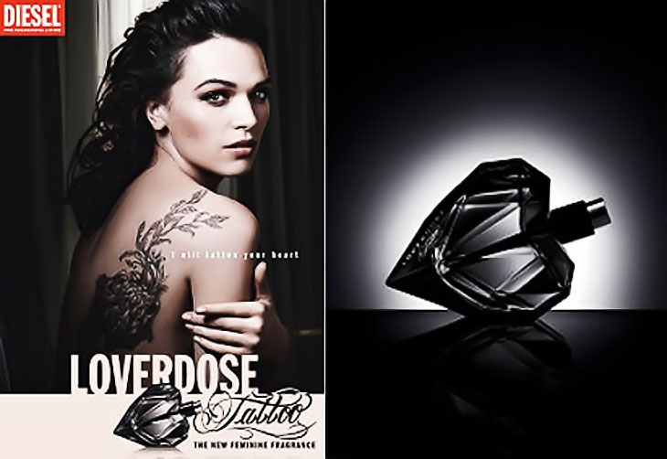 diesel-loverdose-tattoo