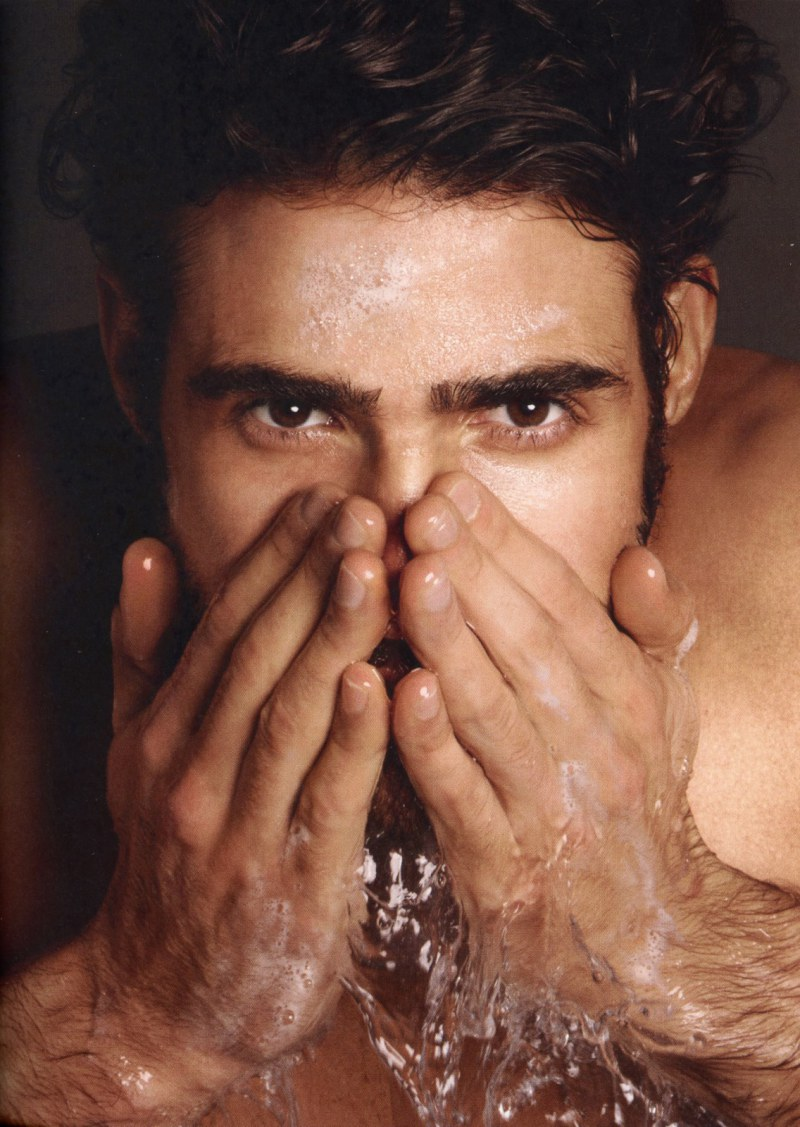 juan-betancourt-by-tom-ford-for-tom-ford-for-men-skincare-and-grooming-4 -  Beauty Scene