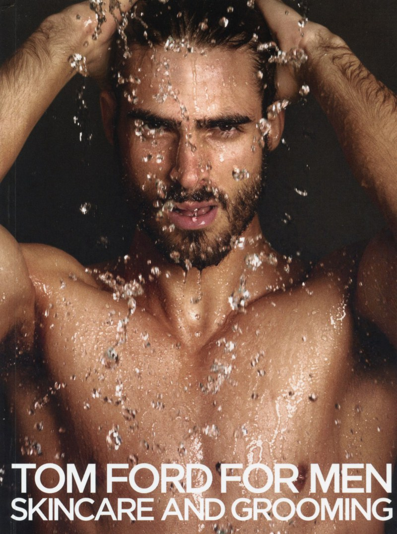 juan-betancourt-by-tom-ford-for-tom-ford-for-men-skincare-and-grooming-6