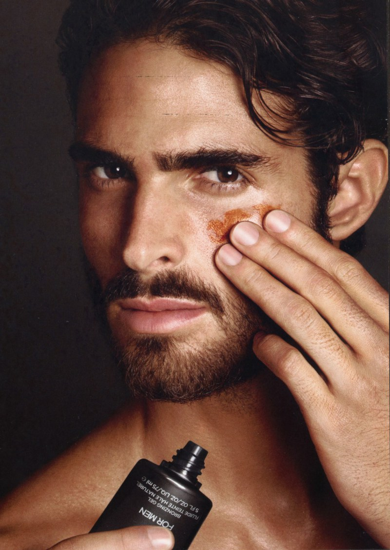 juan-betancourt-by-tom-ford-for-tom-ford-for-men-skincare-and-grooming