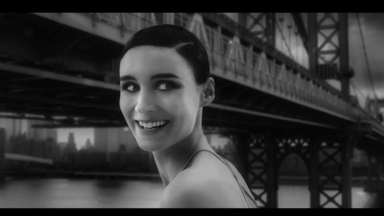 rooney-mara-downtown