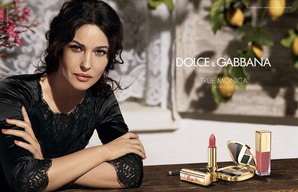 true-monica-dolce-gabbana