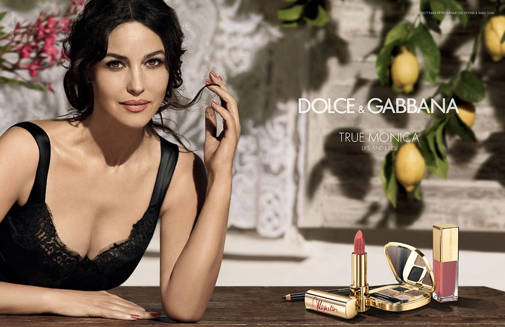true-monica-dolce-gabbana1