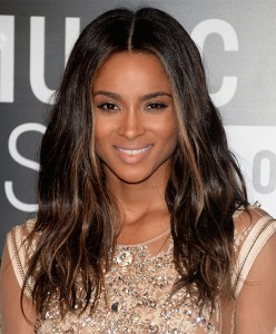 2013 mtv vmas video music avards ciara