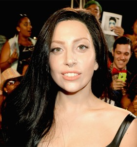 2013 mtv vmas video music avards lady gaga