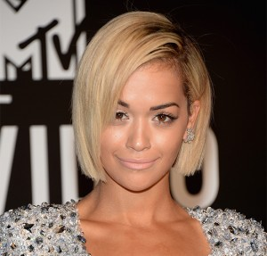 2013 mtv vmas video music avards rita ora