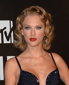2013 mtv vmas video music avards taylor swift