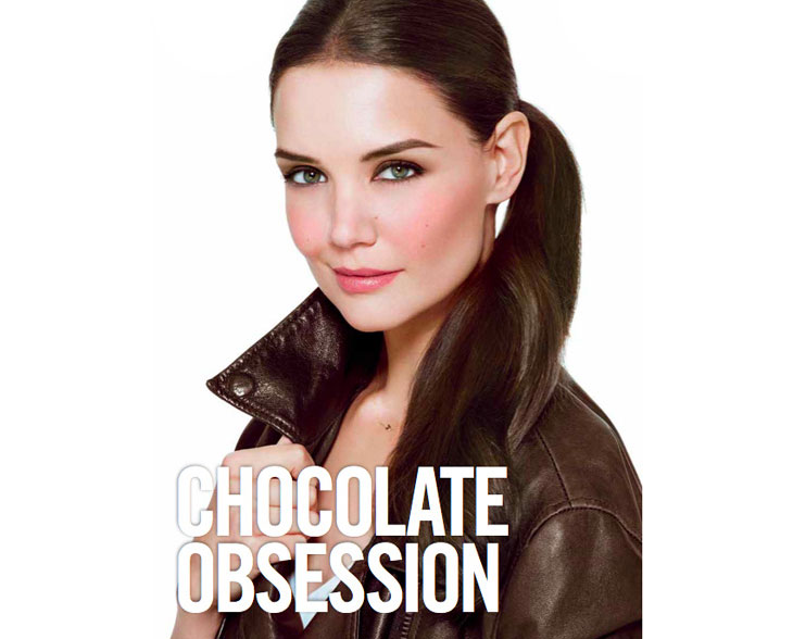 Bobbi-Brown-Fall-2013-Chocolate-Obsession-Collection
