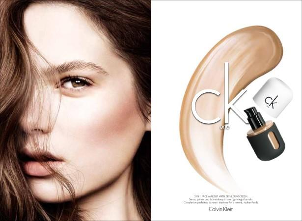 ck-one-cosmetics-fall1