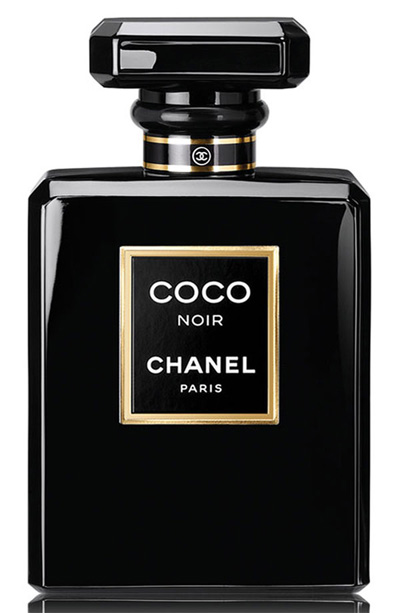 Chanel-Fall-2013-New-Coco-Noir-Eau-de-Parfum