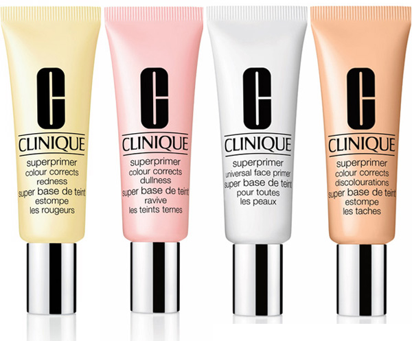 Clinique-Fall-2013-Superprimer-Face-Primers-Collection-2