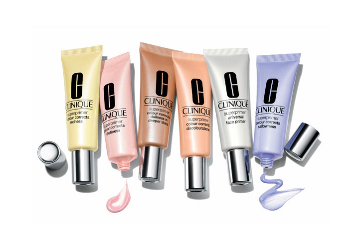 Clinique-Fall-2013-Superprimer-Face-Primers-Collection