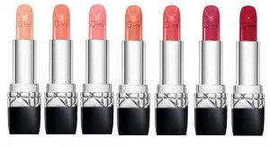 Dior-Fall-2013-Rouge-Dior-Collection-2