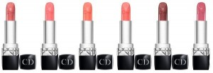 Dior-Fall-2013-Rouge-Dior-Collection-4