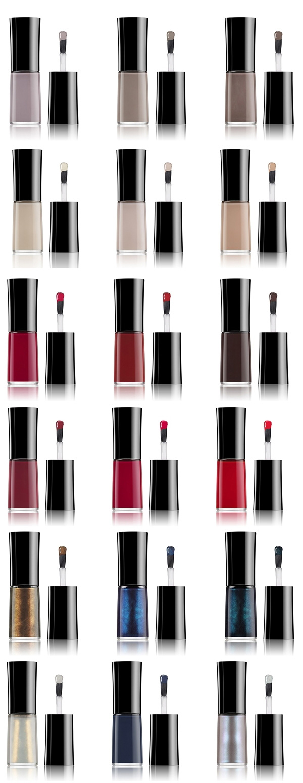Giorgio-Armani-Fall-2013-Nail-Lacquer-Collection-1
