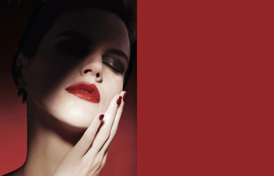 Giorgio-Armani-Fall-2013-Nail-Lacquer-Collection