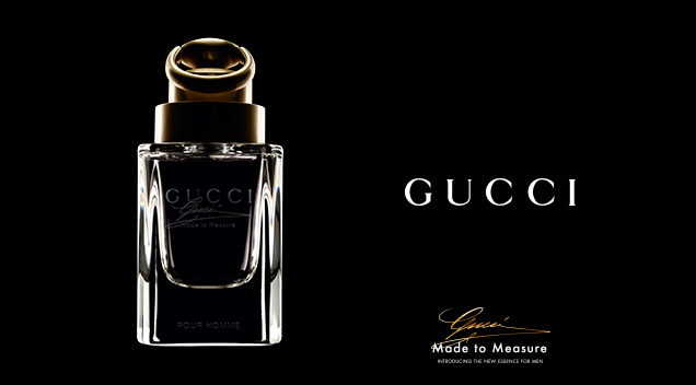 Gucci-Made-to-Measure
